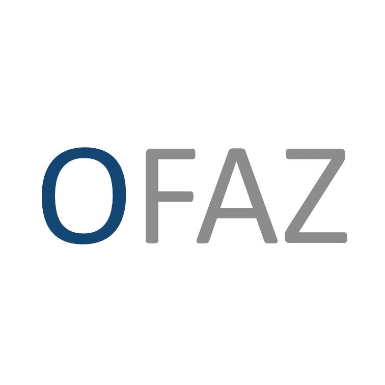 Icon von OFAZ